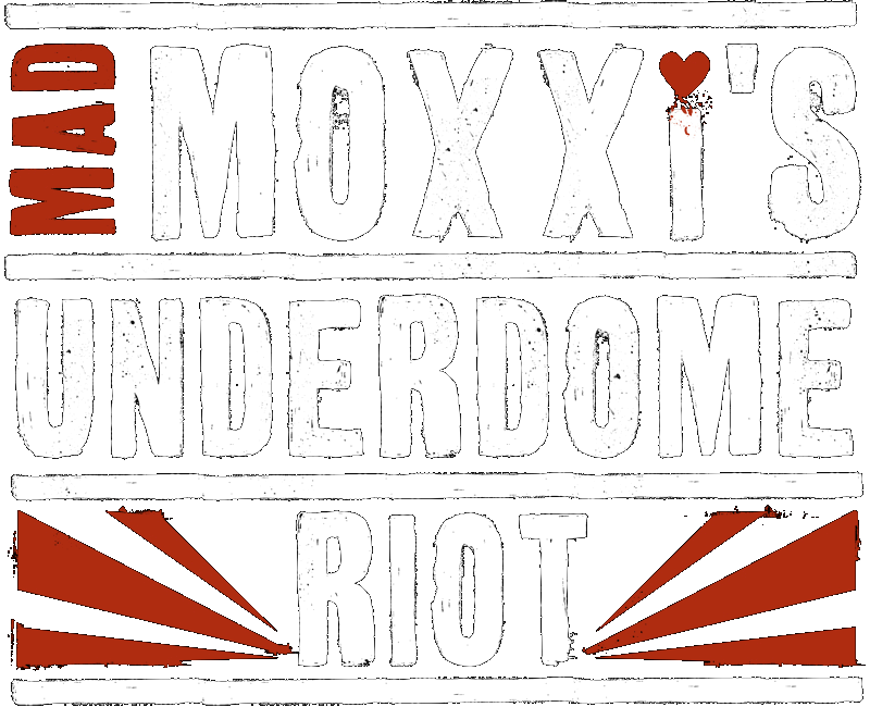 Mad_Moxxi%27s_Underdome_Riot_logo.png