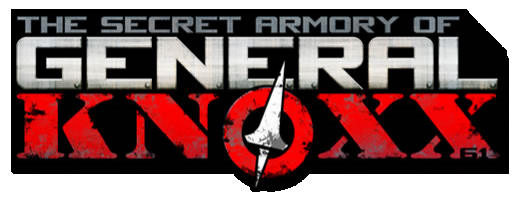 The_Secret_Armory_of_General_Knoxx_logo.png