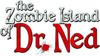 Zombie_Island_of_Dr._Ned_logo.png