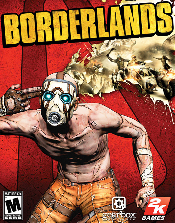borderlands_box_full.jpg